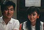温碧霞回忆17岁激情戏:与刘德华亲密缠绵
