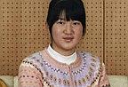 日本13岁公主曝肖像照 网友:有钱就是长得任性