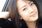 戚薇小姑子遭遇车祸昨天去世 年仅26岁