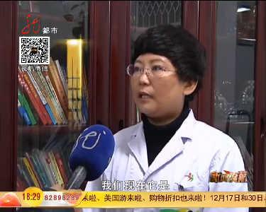 牡丹江市妇女儿童医院装修