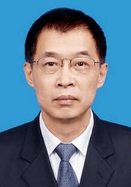 陈海波任黑龙江省委常委