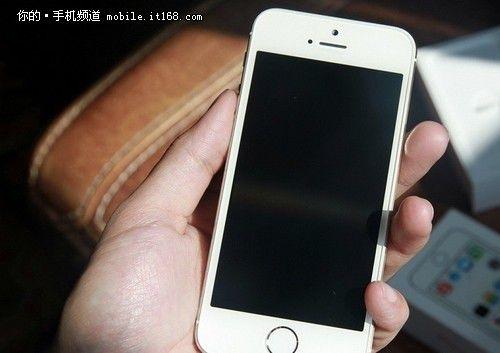 苹果或推iphone 6s mini 坚守4英寸屏幕