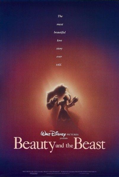 赫敏确定出演真人版《美女与野兽》