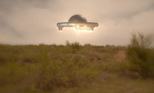 平凡的世界 惊现 外星人 导演 这是原著场景