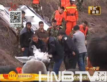 鸡西水沟里发现两具尸体 或为失踪多日两名男孩