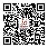 黑龙江网络新世界棋牌网址电视台