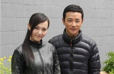 罗晋工作室发声明否认与唐嫣订婚传闻(图)