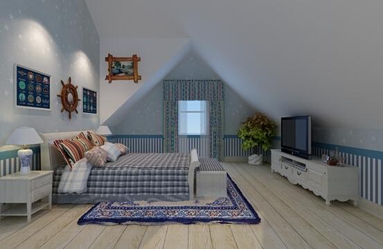 如果您是别墅地下室装修怕潮,那么海能量生态泥抗湿防潮;如果您是酒店