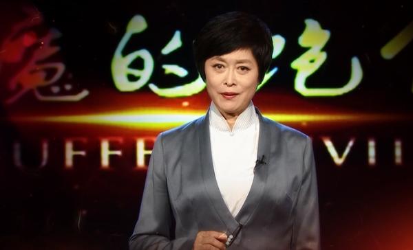 娱乐节目停播5天 黑龙江卫视今起聚焦纪念抗战胜利(图)