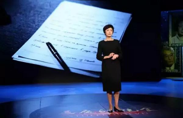 一千个日夜!黑龙江广播电视台纪录片团队谱写《恶魔的饱食》(组图)