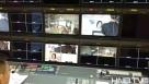 《绿巨人开心淘》节目将于9月17日至21日于黑龙江卫视播出,17点40不见不散。