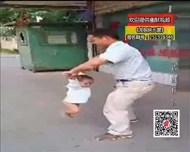 标题:不许不开心:体操小王子