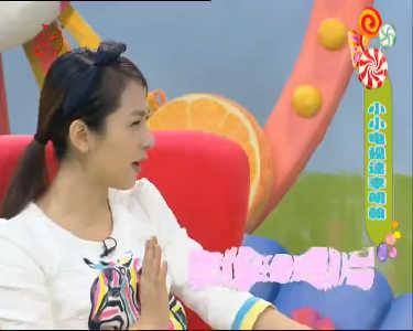 人小鬼大20160412