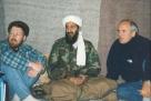 """2011年5月2日,美国总统奥巴马发表声明称,曾一手策划""""911""""恐怖袭击事件的恐怖主义头目、""""基地组织""""领导人奥萨马·本·拉登在巴基斯坦阿伯塔巴德的一处豪宅里被美国海豹突击队击毙。"""