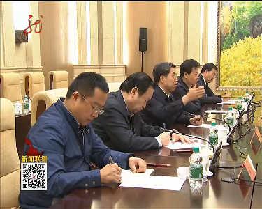 新闻联播20160926