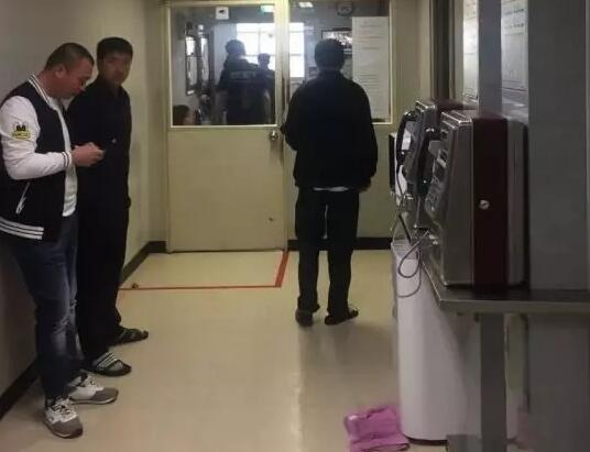 """济州岛""""免签""""政策施行以来,类似中国游客被遣返事件频发."""