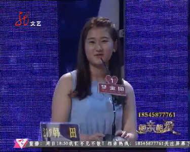 乡亲乡爱20161009