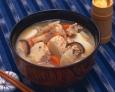 诱人的香味让你垂涎欲滴,在日、韩、台湾、东南亚特别流行。