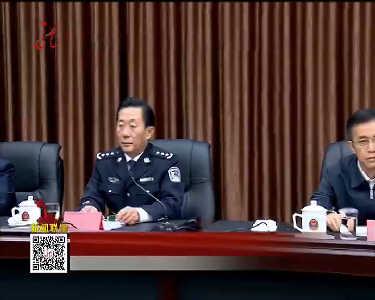 新闻联播20161019