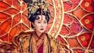 姜宏波饰演萧太后霸气亮相