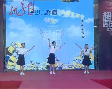 人小鬼大20161111