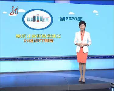 新闻联播20170123