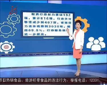 新闻联播20170126