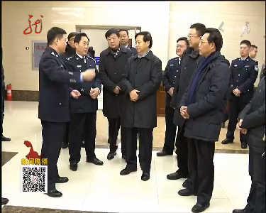 新闻联播20170127