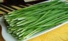立春后的饮食调养要考虑春季阳气初生,宜食辛甘发散之品。具有辛甘发散性质的蔬菜:有油菜、香菜、韭菜、洋葱、芥菜、白萝卜、茼蒿、大头菜、茴香、白菜、芹菜、菠菜、茴香菜、黄花菜、蕨菜、莴苣、茭白、竹笋、黄瓜、冬瓜、南瓜、丝瓜、茄子等。