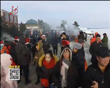 新闻联播20172011