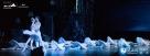 """哈尔滨大剧院院长钱程豪情满怀,他说,哈尔滨大剧院正在与俄罗斯马林斯基剧院、哈尔滨演艺集团商讨联合组建生产型剧院的合作意向,不久的将来,""""东方歌剧之都One month one opera""""的理念首先在哈尔滨得以实现。中国需要一座新的文化中心城市——艺术之都,哈尔滨具备了这种可能。"""