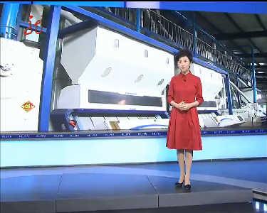 新闻联播20170219
