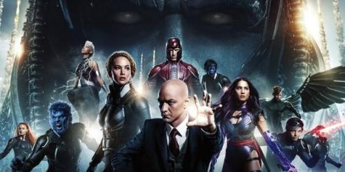 x-men-apocalypse-sequel-1990s-1024x512