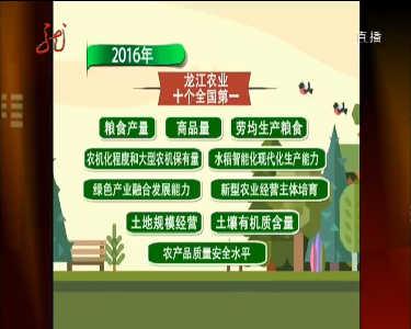 共度晨光20170309