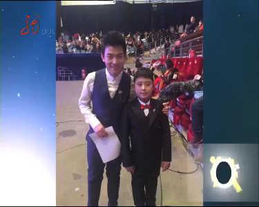 人小鬼大20170308