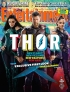 《雷神3》登娱乐周刊封面