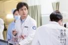 李佳航饰演陈绍聪