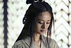 电影《悟空传》剧照 彭于晏、倪妮、郑爽造型海报曝光