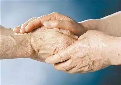 哈尔滨180万老人将享受到社区养老服务送上门
