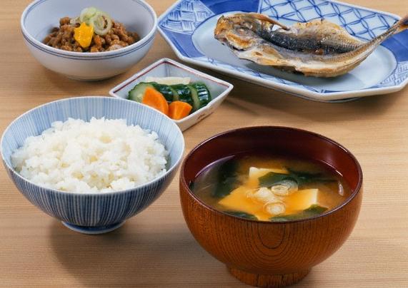 日本长寿老人常吃这道菜