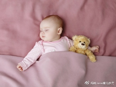 宝宝频繁夜醒<wbr>白天不睡晚上就睡得好么