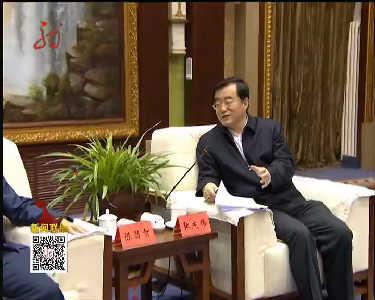 新闻联播20170412