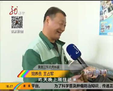 新闻夜航(都市版)20170413